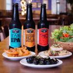 Craft Bia – Bia Thủ Công Và Những Điều Bạn Chưa Biết ?