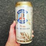 Điều Thú Vị Đến Từ Những Lon Bia Valentins Của Đức !