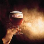 Một Chút Về Lịch Sử Ra Đời Của Dòng Bia Chimay !