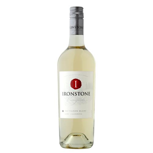 Rượu Vang Ironstone Sauvignon Blanc