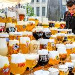 Bia Bỉ – Di Sản Văn Hoá Thế Giới Độc Đáo !