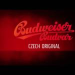Bia Budweiser Budvar – Bia Tiệp Có Gì Khác Bia Bỉ ?
