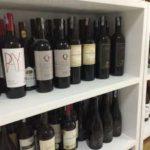 Mua Rượu Vang Ở Đâu Tại TpHCM Uy Tín?