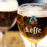 Sơ Nét Về Bia Leffe – Thương Hiệu Bia Bỉ Nổi Tiếng !