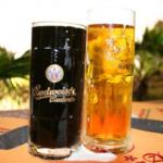Uống Bia Tiệp Nhập Khẩu, Nên Chọn Loại Nào Ngon ?