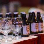 Bia Bỉ – Không Đơn Thuần Chỉ Là Để Uống !