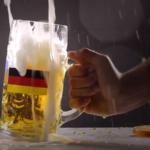Bia Đức – Nền Văn Hoá Sau Những Ly Bia !
