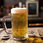 Bia Đức – Những Loại Bia Làm Bạn Say Đắm !