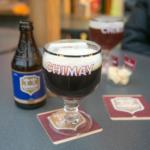 Giới Thiệu Về Bia Chimay – Chai Bia Thuộc Dòng Bia Trappist !
