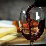 Tìm Hiểu Về Rượu Vang Nam Phi !