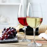 Vài Gợi Ý Tiêu Biểu Cho Tín Đồ Rượu Vang Nam Phi !