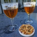 Vì Sao Bạn Nên Chọn Uống Bia Bỉ Tongerlo ?