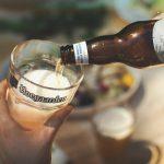 Uống Bia Bỉ Mùa World Cup, Tại Sao Không ?