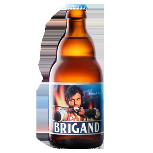 Bia Brigand