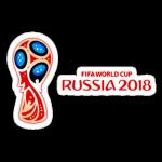 Đến Hẹn Lại Lên, Bia Nhập Khẩu Cùng World Cup !