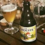 Những Cách Nhanh Nhất Để Thưởng Thức Bia Bỉ Giữa Lòng Sài Gòn !