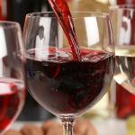 Rượu Vang Nam Phi Được Sản Xuất Như Thế Nào ?