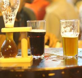 bia Bỉ