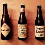 Vì Sao Giới Trẻ Yêu Thích Uống Bia Bỉ ?