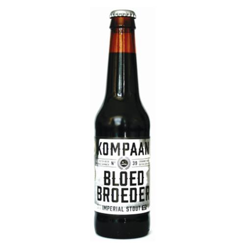Bia Kompaan Bloedbroeder