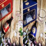 Hộp Qùa Bia Chimay – Món Qùa Tặng Thân Tình !