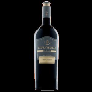 Rượu Vang Murviedro Coleccion Petit Verdot