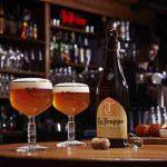 Đại Tiệc Cùng Các Loại Bia La Trappe Hà Lan !