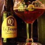 Hà Lan Có Bia La Trappe Ngon, Bạn Đã Nghe Chưa ?