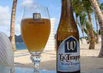 bia La Trappe