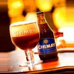 Bạn Thích Bia Chimay Xanh Hay Chimay Đỏ ?