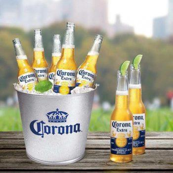 Có Phải Bia Corona Là Loại Bia Mexico Bán Chạy Nhất ?