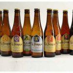Uống Bia La Trappe Của Hà Lan, Để Cảm Nhận Được Gì ?