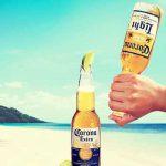 """Mexico Cùng Niềm Tự Hào Mang Hai Tiếng """"Bia Corona"""" !"""