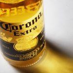 Những Lý Do Khiến Bia Corona Càng Được Yêu Thích ?