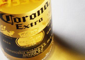 Những Lý Do Khiến Bia Corona Càng Được Yêu Thích