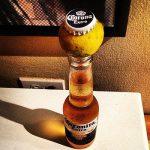 Vì Sao Bia Corona Lại Được Giới Trẻ Yêu Thích ?
