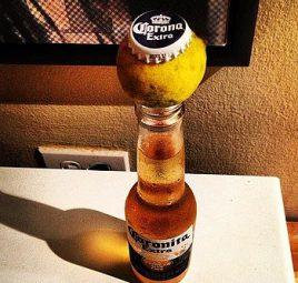 Vì Sao Bia Corona Lại Được Giới Trẻ Yêu Thích