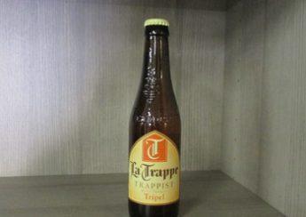 Vì Sao Gọi Bia La Trappe Là Bia Thầy Tu Trappist