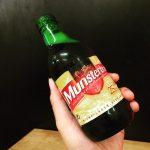 Bia Munsterbrau – Trải Nghiệm Bia Pháp Cực Kỳ Mới Lạ !
