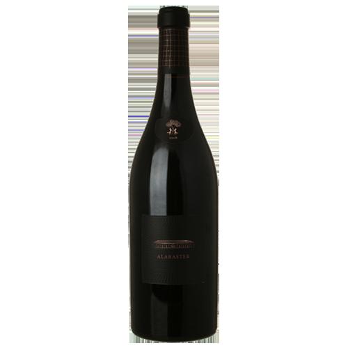 Rượu Vang Alabaster 14.5% – Chai 750ml – Rượu Vang Tây Ban Nha Nhập Khẩu TPHCM