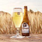 Bia La Trappe Hà Lan Có Gì Đặc Biệt ?