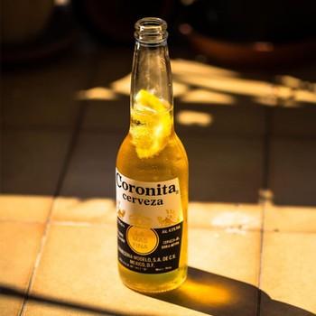 Một Vài Loại Bia Mexico Mà Bạn Nên Thử !