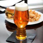 Bia Thủ Công ( Hay Craft Beer ) Là Gì ?