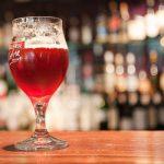 Bia Lambic Là Gì?