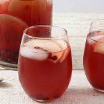Rượu Sangria Frisante 8.5% Và Những Cách Thưởng Thức.